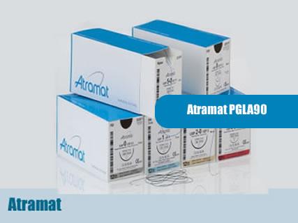 Atramat PGLA90