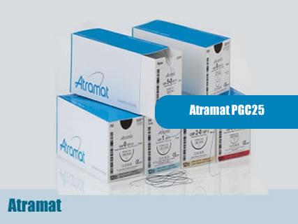 Atramat PGC25
