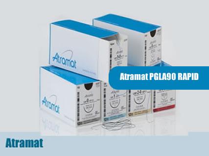 Atramat PGLA90 RAPID