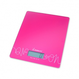 Momert 6853 Digital Kitchen Scale